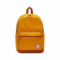 CONVERSE Batoh Go 2 Backpack