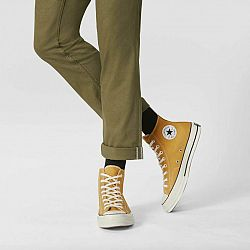CONVERSE Chuck Taylor All Star 70 Hi – 37