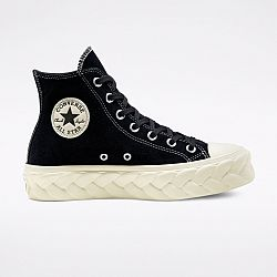 CONVERSE Chuck Taylor All Star Lift Cable High Top – 37