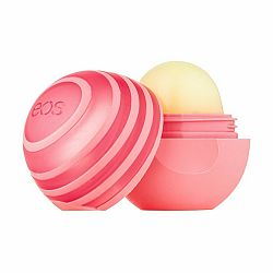 EOS Balzam na pery – Fresh grapefruit with SPF 30