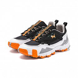 PUMA PUMA × HELLY HANSEN Trailfox MTS – 37