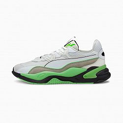 PUMA RS-2K Messaging Trainers – 41