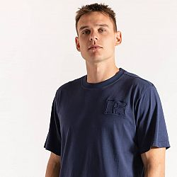 RUSSELL ATHLETIC Alessandro S/S Crewneck Tee Shirt – S