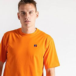 RUSSELL ATHLETIC Baseliner Tee Shirt – S