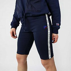 RUSSELL ATHLETIC Rio Cycling Shorts – XS