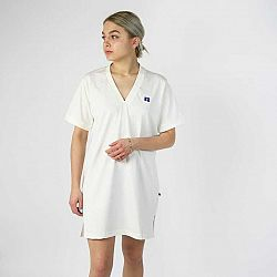 RUSSELL ATHLETIC Wabash V Nech Dress – XS