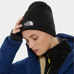 THE NORTH FACE Denali 2 Anorak – S
