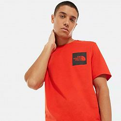 THE NORTH FACE Fine Tee – S