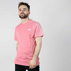 THE NORTH FACE Simple Dome Tee – S